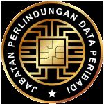 Jabatan Perlindungan Data Peribadi Jabatan Perlindungan Data Peribadi