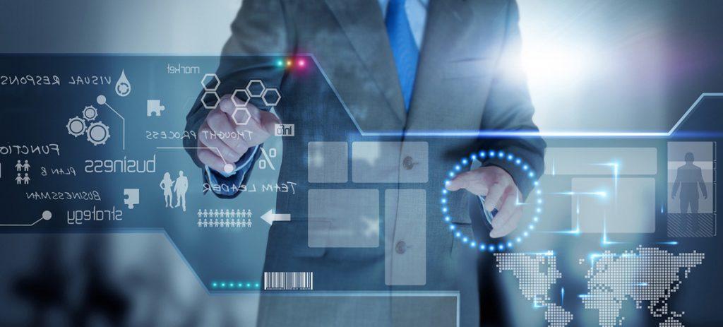 Unit Teknologi Maklumat Jabatan Perlindungan Data Peribadi